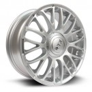 RTX Wheels Turin wheel