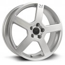 RTX Wheels Type R wheel