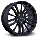 RTX Wheels Cosmos wheel