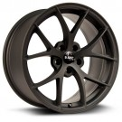 RTX Wheels Vex wheel