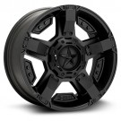 XD Series Rockstar II wheel