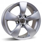 RSSW Nurburg wheel