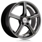 Advanti 15Th Anniversary wheel