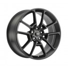 Advanti Advanti Racing Fury wheel
