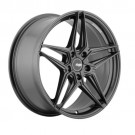 Advanti Decado wheel