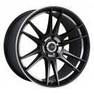 Advanti Optimo wheel