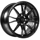 Advanti Storm S2 wheel
