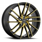 Advanti Turbina wheel