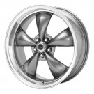 American Racing AR105 TORQ THRUST M wheel