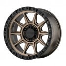 American Racing AR202 wheel
