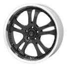 American Racing AR393 CASINO wheel