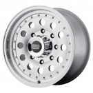 American Racing AR62 OUTLAW II wheel
