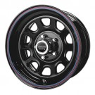 American Racing AR767 wheel