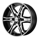American Racing AR893 MAINLINE wheel