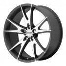 American Racing AR903 wheel