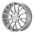 American Racing AR904 wheel
