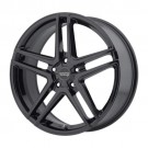 American Racing AR907 wheel