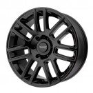 American Racing AR915 wheel