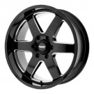 American Racing AR926 PATROL wheel