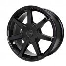 American Racing AR930 wheel