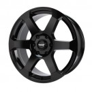 American Racing AR931 wheel