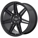 American Racing AR935 REDLINE wheel