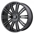 American Racing AR939 wheel