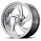 American Racing VF199 wheel