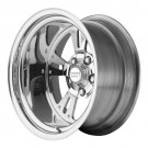 American Racing VF480 wheel