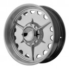 American Racing VF488 STELLA wheel