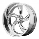 American Racing VF489 wheel