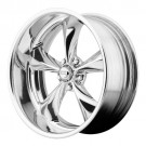 American Racing VF490 wheel