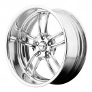 American Racing VF497 wheel