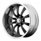 American Racing VF499 wheel