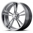 American Racing VF506 wheel