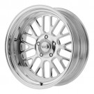 American Racing VF512 wheel