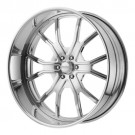 American Racing VF514 wheel