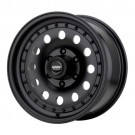 American Racing Outlaw II wheel