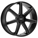 American Racing REVERT wheel