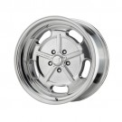 American Racing SALT FLAT wheel