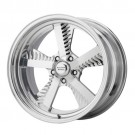 American Racing VF200 wheel
