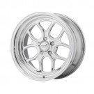 American Racing VF201 wheel