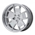 American Racing VF528 wheel