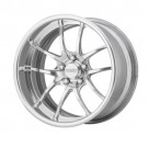American Racing VF529 wheel
