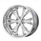 American Racing VF530 wheel
