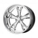 American Racing VF531 wheel