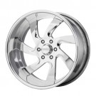 American Racing VF532 wheel