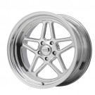 American Racing VF533 wheel