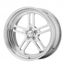 American Racing VF535 wheel