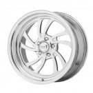 American Racing VF536 wheel